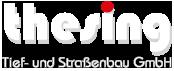 Erich Thesing Tief- und Straßenbau GmbH